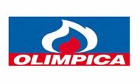 Olimpica